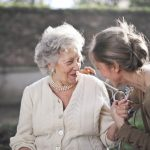 Protecting Aged Care from COVID-19